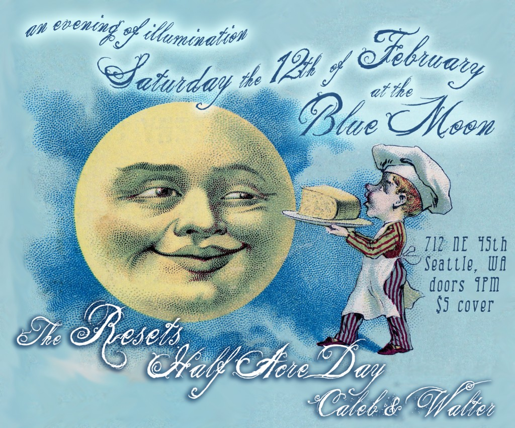 blue_moon_flyer1